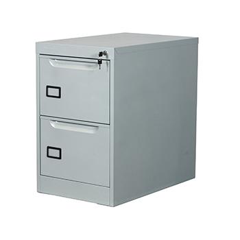 Archiveros para oficina muebles de oficina escritorios for Archiveros para oficina