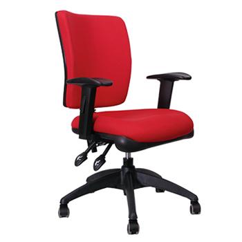Muebles de oficina silieri koncept fabricantes y venta for Sillas ejecutivas para oficina
