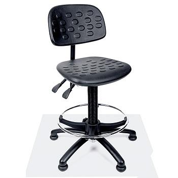 Muebles de oficina silieri koncept fabricantes y venta for Muebles de oficina silieri koncept