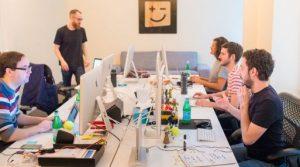 cronica-de-los-mercados-el-millennial-en-la-oficina