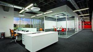 espacios-abiertos-de-oficina-solo-para-algunas-empresas