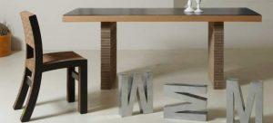 la-venta-de-muebles-crece-7-anios-consecutivos-de-caidas