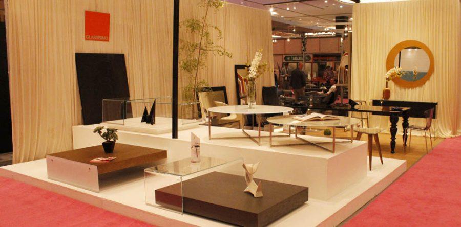 Treinta empresas irán a Expo Mueble