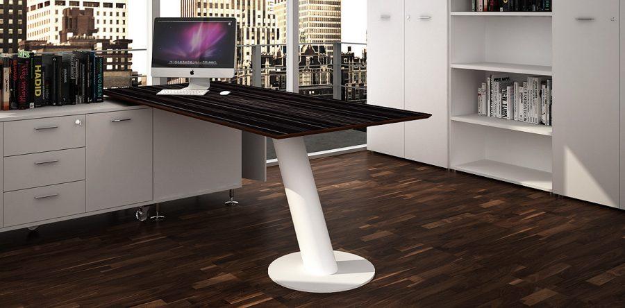 Muebles de oficina en quer taro celaya cdmx for Muebles de oficina queretaro