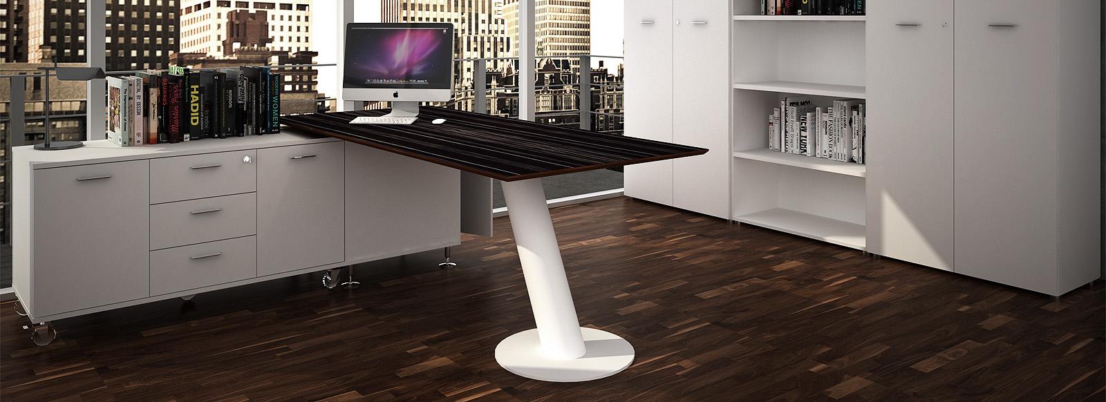 Muebles De Oficina En Quer Taro Celaya Cdmx