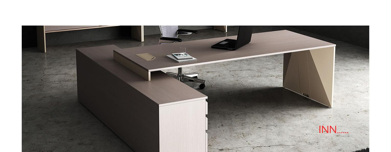 Muebles de oficina inn 2017 1 muebles de oficina for Muebles y sillas para oficina