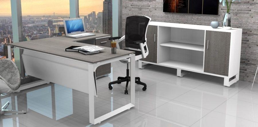 Muebles de oficina en quer taro m xico celaya cdmx for Muebles de oficina queretaro