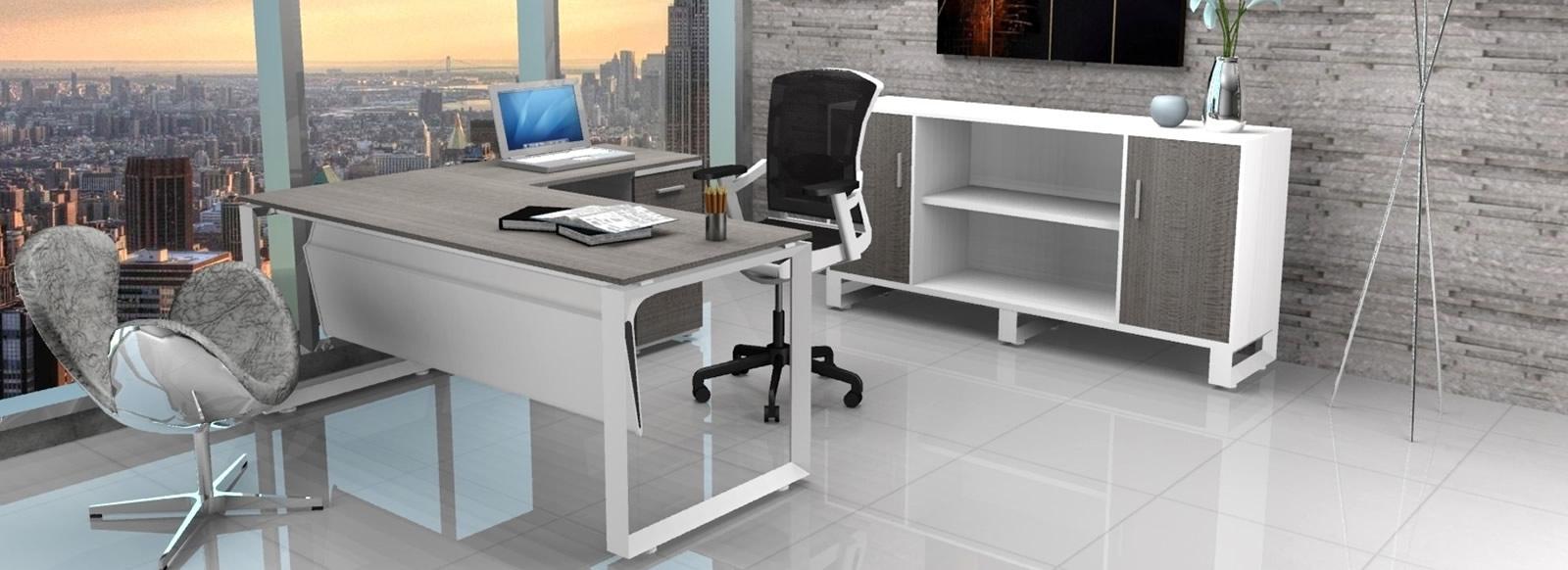 Muebles de oficina en quer taro m xico celaya cdmx for Muebles de oficina 1