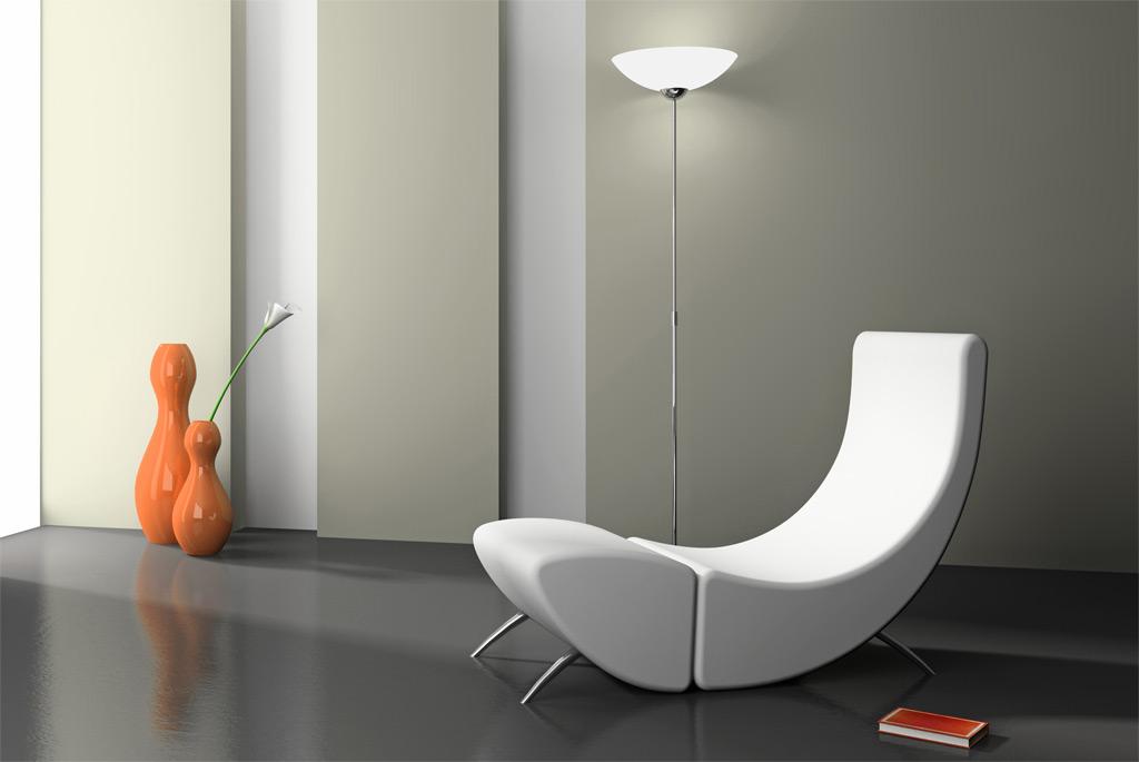 Img 5 muebles de oficina escritorios ejecutivos sillas for 5 muebles de oficina