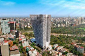 sube-el-precio-de-la-renta-de-oficinas-en-la-ciudad-de-mexico