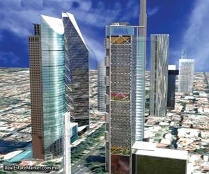 tendencias-del-mercado-de-oficinas-en-la-ciudad-de-mexico