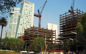 tres-tendecias-que-moveran-al-sector-inmobiliario-en-2016