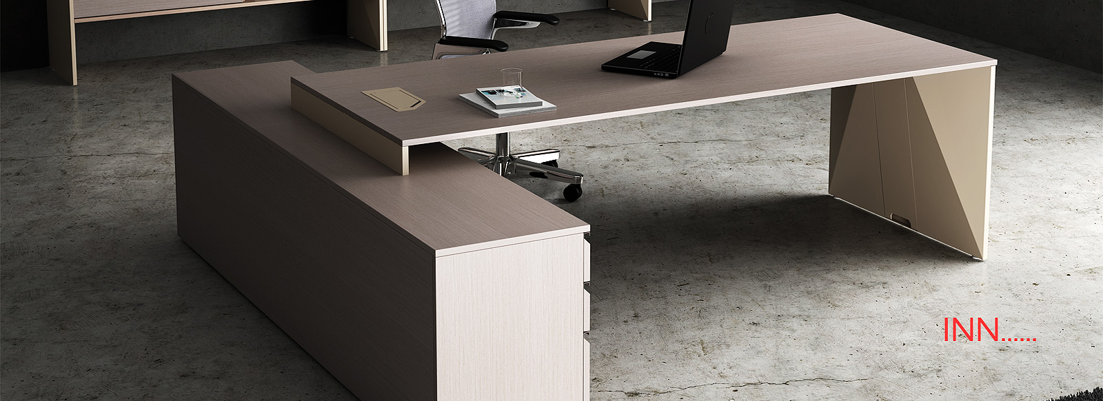 Muebles de oficina en el centro del df cdmx quer taro for Muebles de oficina df