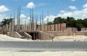 construiran-desarrollos-comerciales-con-250-millones