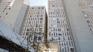 copri-invertira-9400-mdpen-vivienda-y-oficinas