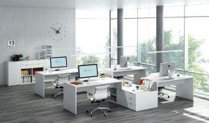 crece-auge-en-queretaro-de-oficinas-y-residencias