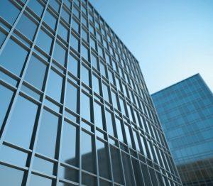 crece-demanda-de-oficinas-en-capital-de-slp