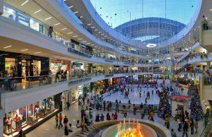 nuevos-malls-fortalecen-el-mercado-inmobiliario