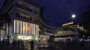 thor-urbana-invertira-4400-mdp-en-nuevos-malls