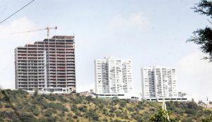 han-invertido-19-mmdp-en-mercado-inmobiliario