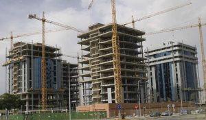 queretaro-un-mercado-inmobiliario-en-constante-crecimiento