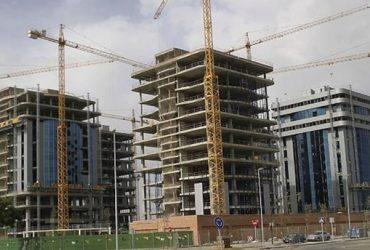 Querétaro, un mercado inmobiliario en constante crecimiento