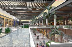 aumento-en-el-consumo-acelera-malls-en-mexico