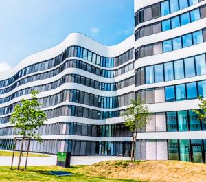 diseno-inteligente-de-edificios-de-oficinas