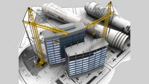 mercado-inmobiliario-como-se-viene-el-2017