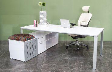 Muebles de oficina en Querétaro, León, Celaya, Aguascalientes, DF ...