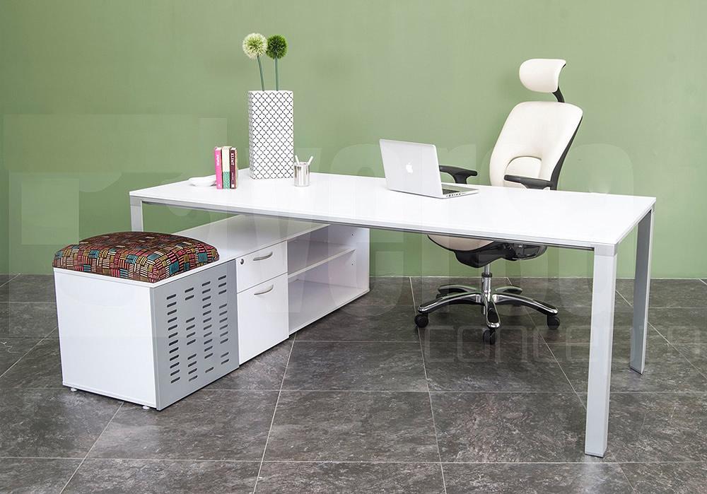 Muebles de oficina en quer taro le n irapuato celaya for Mobiliario y equipo de cocina