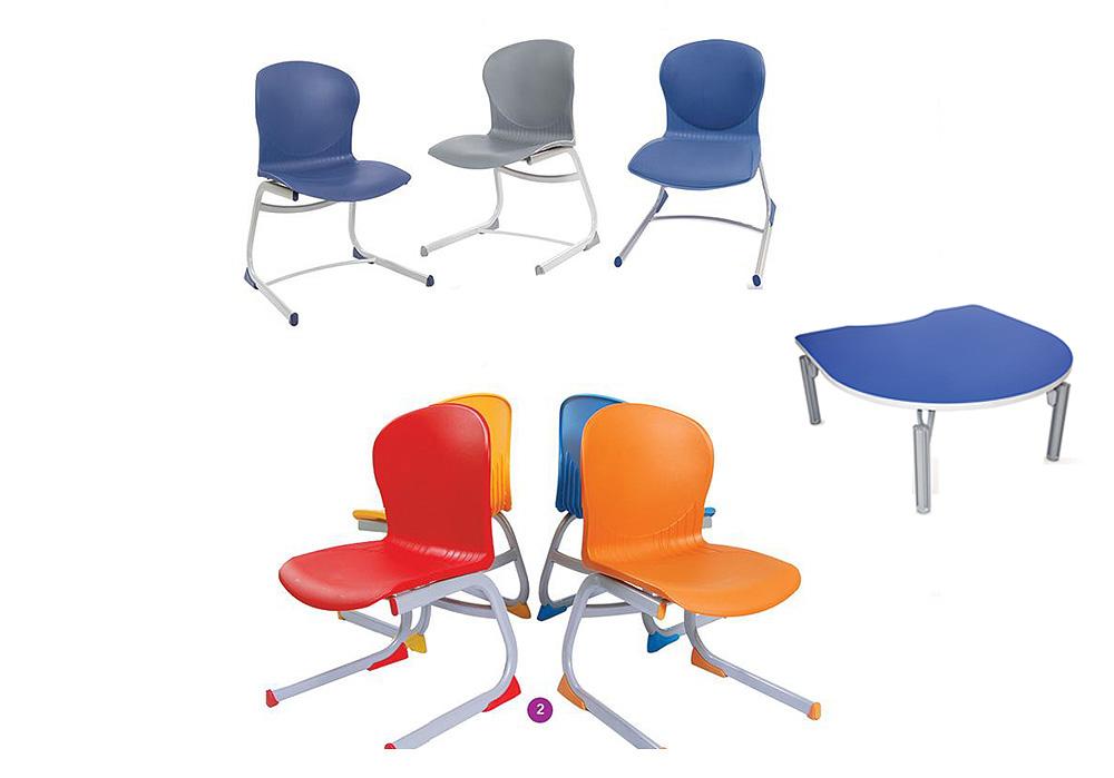 Venta De Muebles Escolares En Aguascalientes : Muebles de oficina en quer?taro le?n irapuato celaya