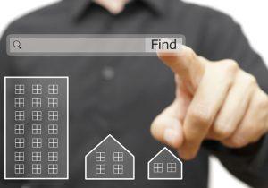 el-efecto-trump-en-el-sector-inmobiliario