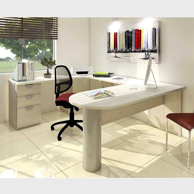 Venta de escritorios para oficina en puebla escritorio for Escritorios para oficina economicos