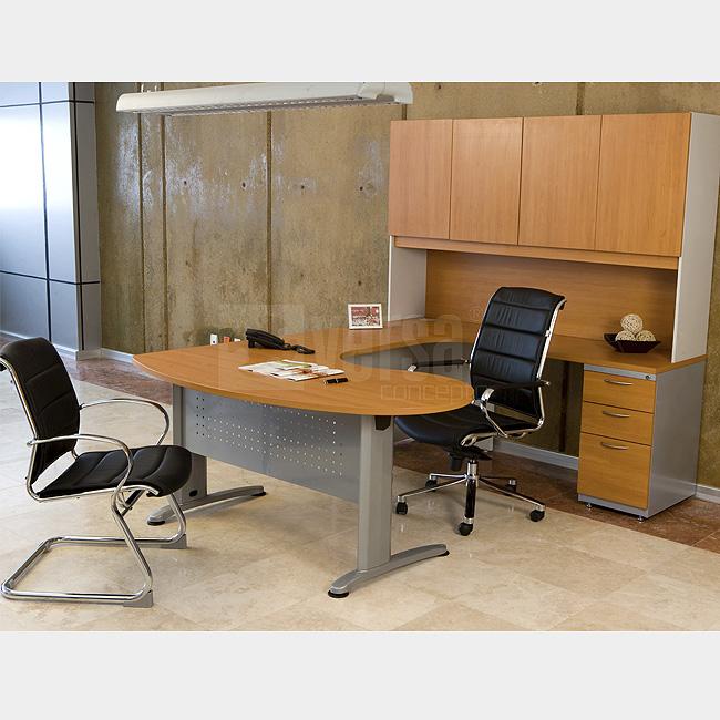 Escritorios ejecutivos en guanajuato escritorio for Escritorio ejecutivo