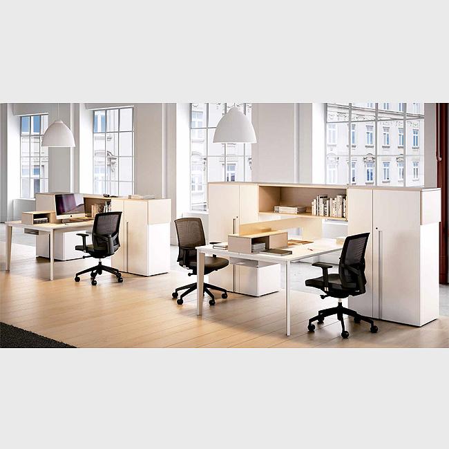 Mesa de Trabajo Lay 2