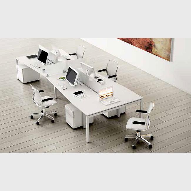 Mesa de Trabajo Tec 2A
