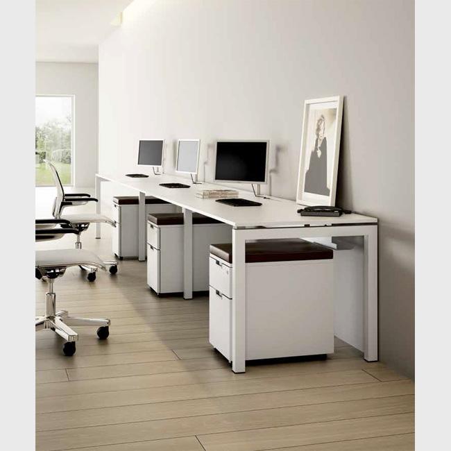 Mesa de Trabajo Tec 4