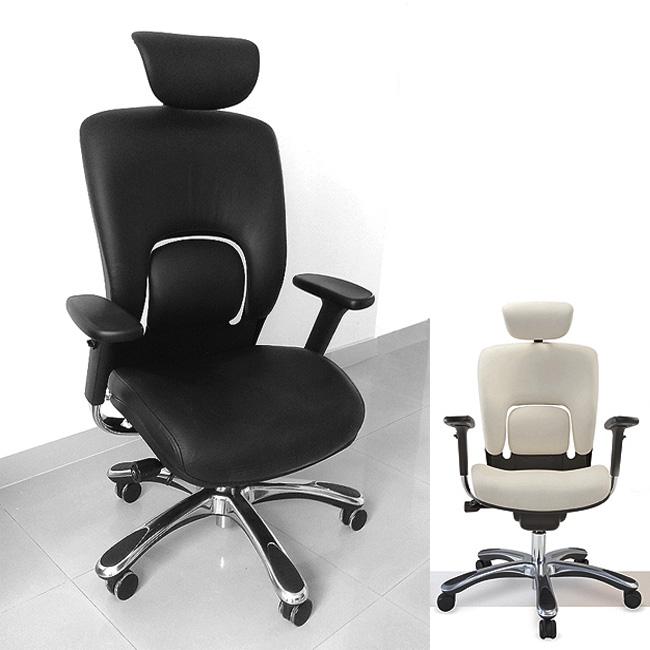 Sill n ejecutivo para oficina en quer taro sill n al 2000l for Sillones ejecutivos para oficina