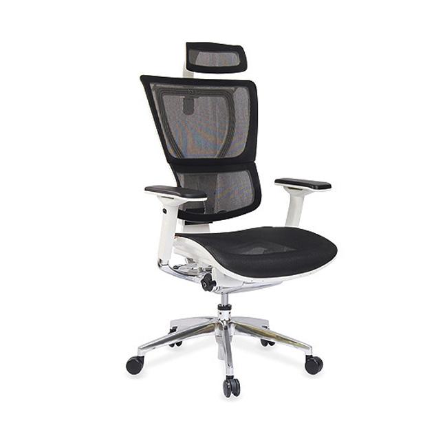 Sill n al 2512 muebles de oficina escritorios for Muebles de oficina silieri koncept