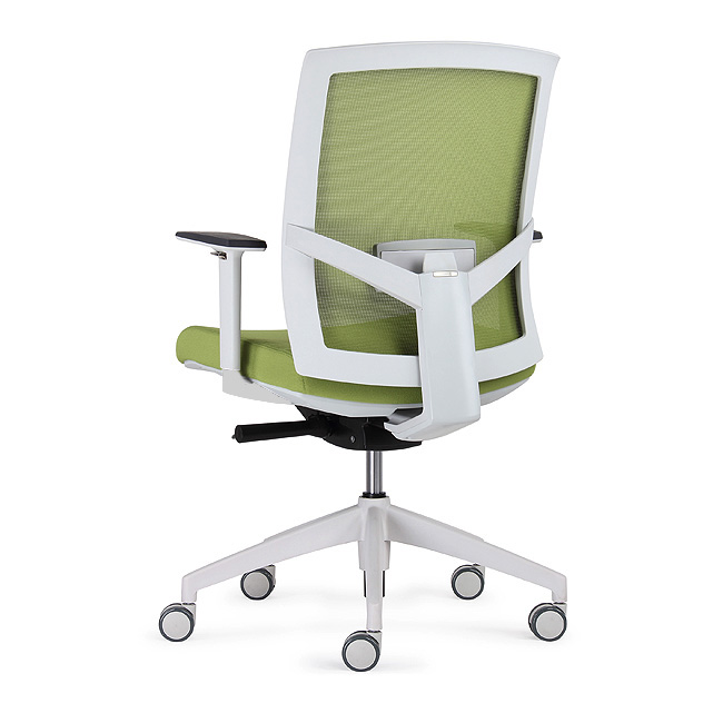 SILLA SPACE2 MS-5050SV