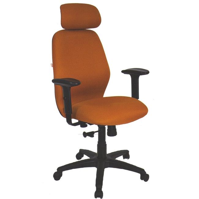 Sill n barcelona al 450 cb muebles de oficina for Muebles de oficina silieri koncept