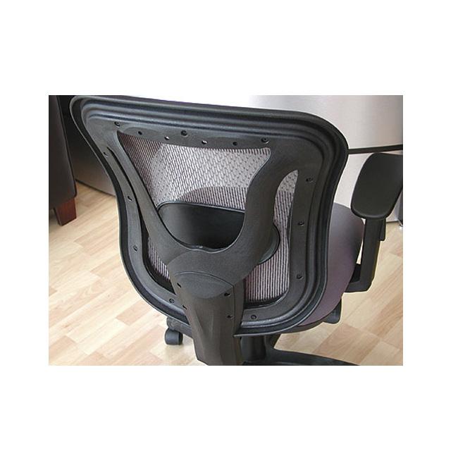 Silla bm 1000 a muebles de oficina escritorios for Muebles de oficina silieri koncept