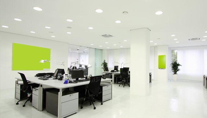 Crecer inventario de oficinas en monterrey durante 2017 for Muebles para oficina en monterrey