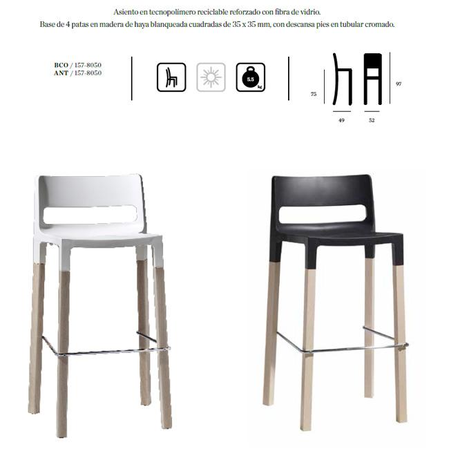 Banco divo muebles de oficina escritorios ejecutivos for Muebles de oficina silieri koncept