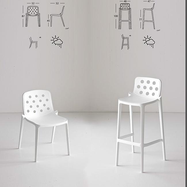 Isidora1 muebles de oficina escritorios ejecutivos for Muebles y sillas para oficina