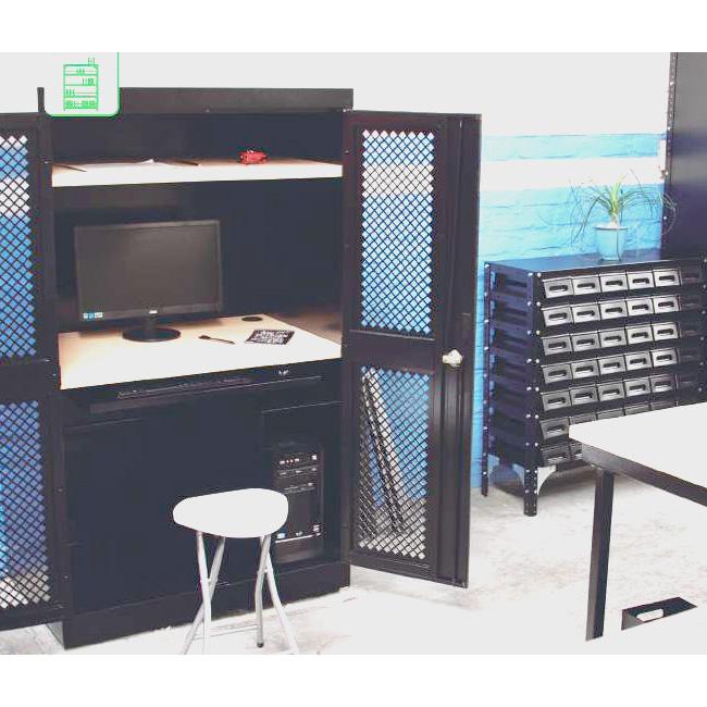muebles para taller muebles de oficina escritorios On muebles para taller