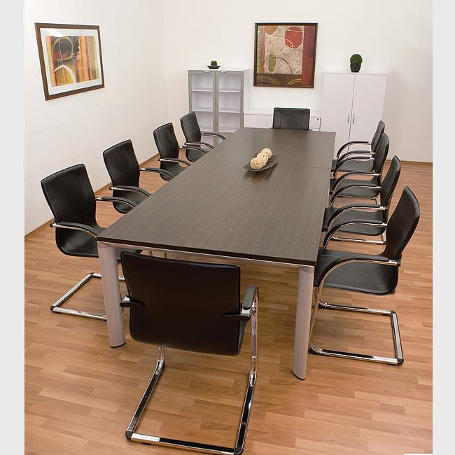 Mesa de Juntas Base