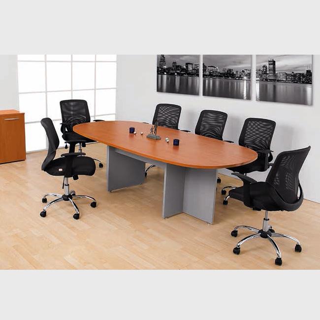 Mesa de juntas en san miguel de allende mesa de juntas g18 - Mesa de juntas ...
