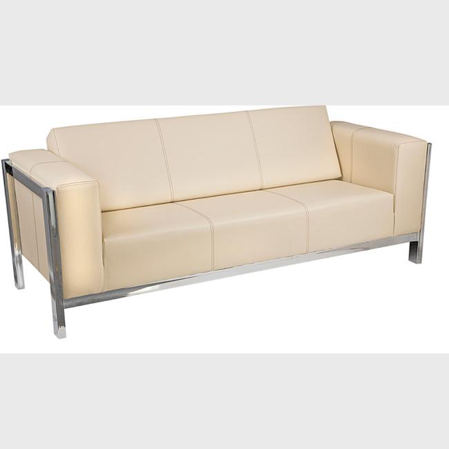 Sofa Copenhaüen